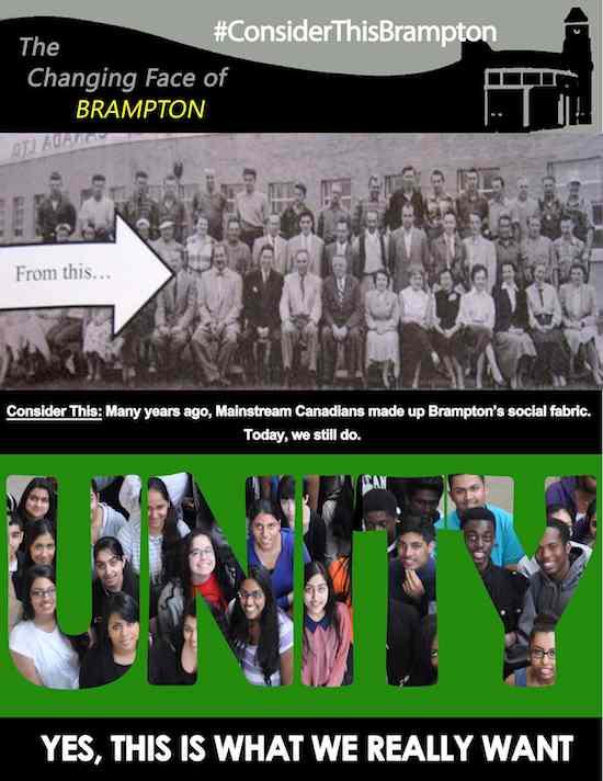 Unity-flyer-Brampton_Ontario-FacingHistory