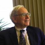 Warren_Buffett_Mark_Hirschey-CC