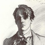 William_Butler_Yeats_by_John_Singer_Sargent_1908-500px