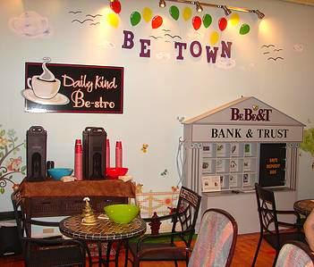 coffee-shop-be-hive-decor