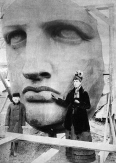 face_of_the_Statue_of_Liberty_1885-pubdomain