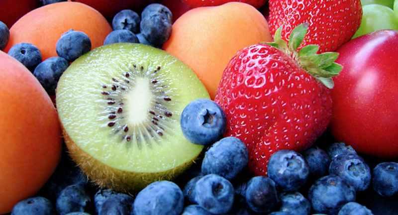 fruit-Sal_Falko-flickr-CC