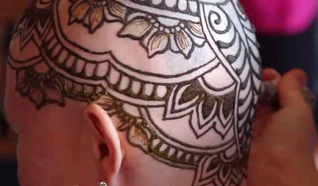henna-heals-screenshot