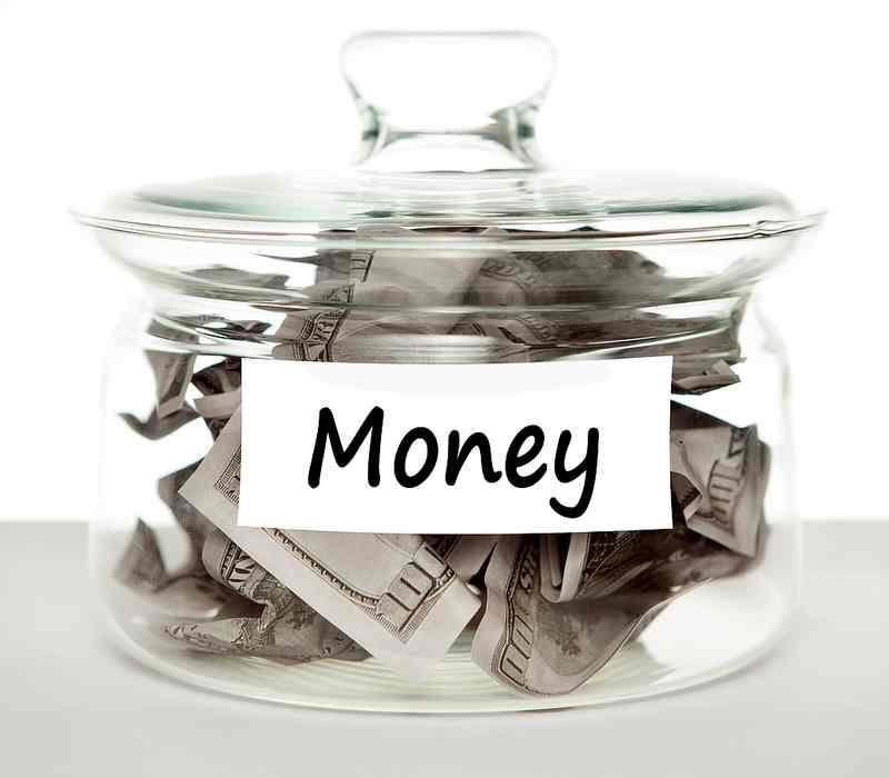 money_jar-CC-flickr-TaxCreditsDotNet-attribution