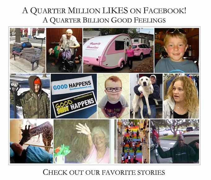 quarter-million-fans-GNN-facebook