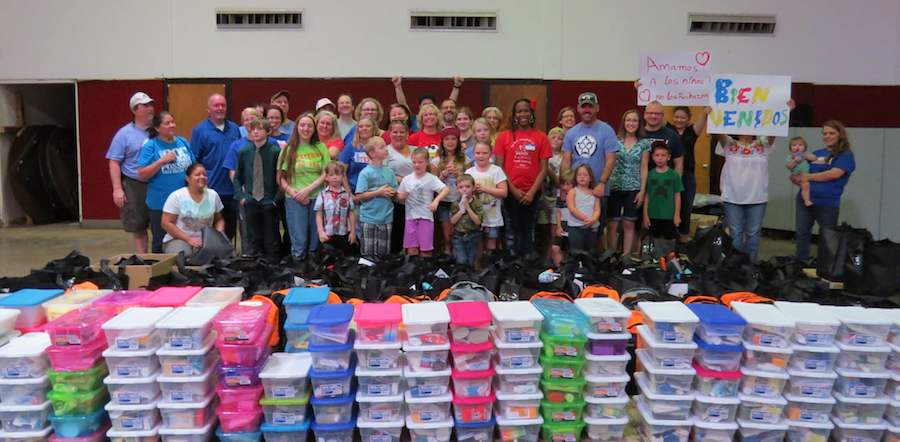 900px-charity-boxes-for-homeless-immigrant-children-FB-Cindy_Cole