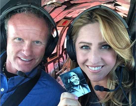 Amelia-Earhart-Namesake-Instagram-Photo-ameliaroseearhart