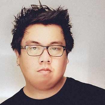 Asian-designer-Mauricio_Estrella-Twitter-portrait