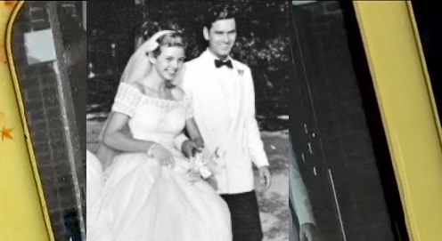 Bob-Gail-Phillips-wedding-photo-small-framed