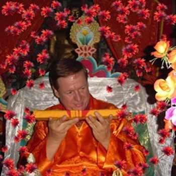 Buddha_Maitreya-spiritual-teacher