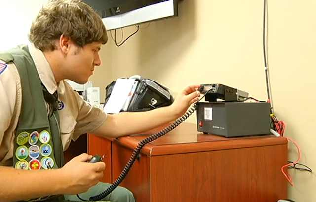 Eagle-Scout-on-ham-radio-BayNews9Video