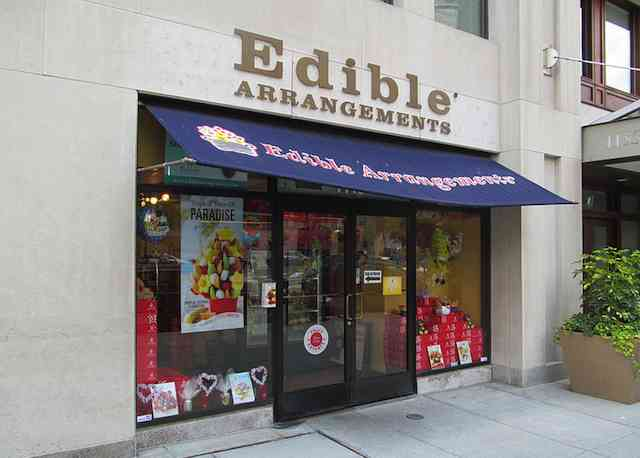Edible_Arrangements-in-DC-CC-John_Phelan
