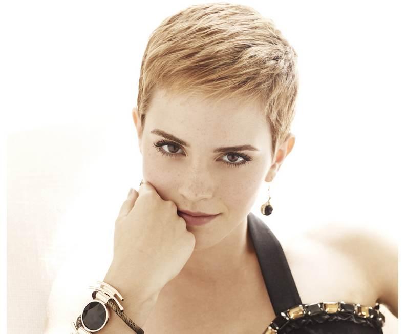 Emma_Watson-cc-Flickr-Kingsley_Huang