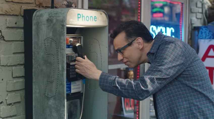 Fred_Armisen-pay-phone