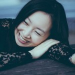 Japanese-woman-plasticboystudio_PhotoJUNKY