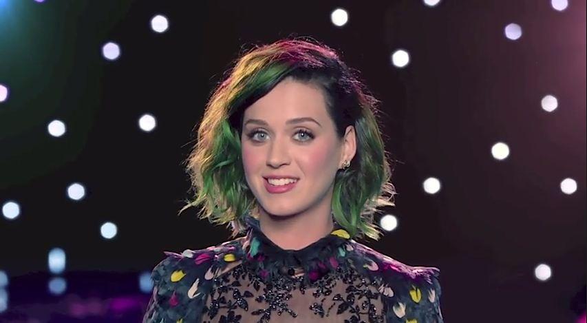 Katy_Perry_Staples-ad