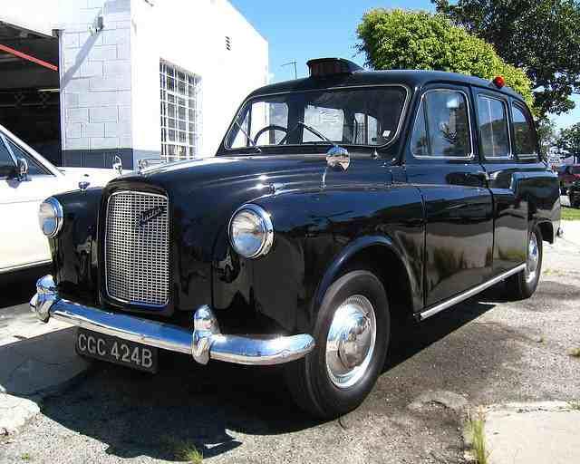 London-black-cab-CC-steve_lyon