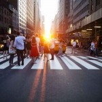 NYC-sunset-Manhattanhenge-CC-Dan_Nguyen
