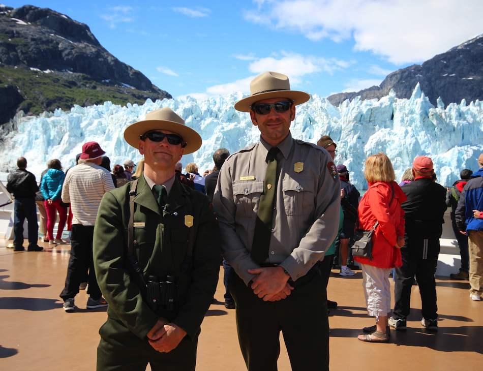 Park-Rangers-Alaska-CC-flickr-Marina-900px
