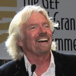 Richard_Branson_UN_Conference_on_Sustainable-2012-UNclimatechange-CC