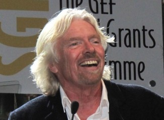 Richard_Branson_UN_Conference_on_Sustainable-2012-UNclimatechange-CC