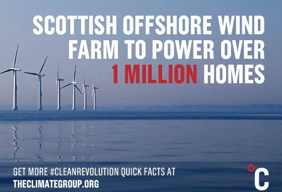 Scottish-Wind-offshore-graphic-TheClimateGroup-CC-Flickr