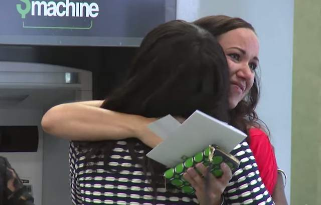 Thank-you-ATM-surprise-hug-TDCanadaVid