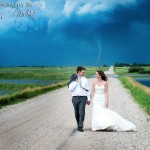 Tornado-wedding-photo-Colleen_Niska