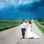 Tornado-wedding-photo-Colleen_Niska
