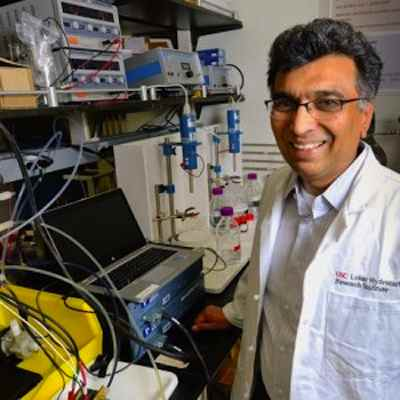 USC-battery-researcher-Sri-Narayan