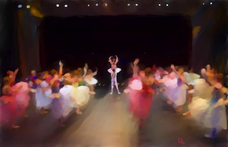 ballet_impressionist-Flickr-CC-PatMcDonald
