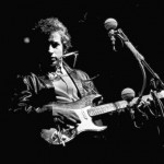 bob dylan goes electric at newport-fairuse