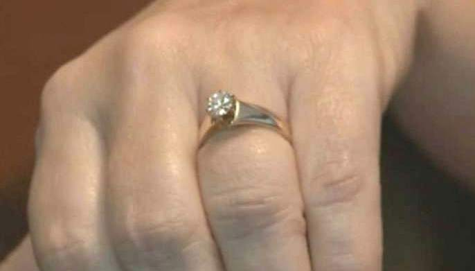 diamond-ring-found-WTVR