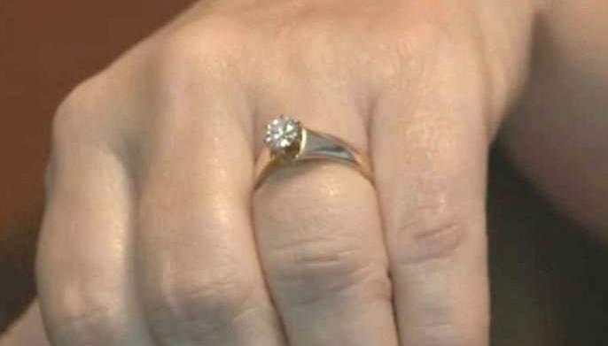 diamond-ring-found-WTVR