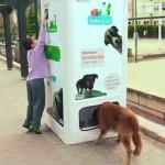 dog-food-recycling-dispenser