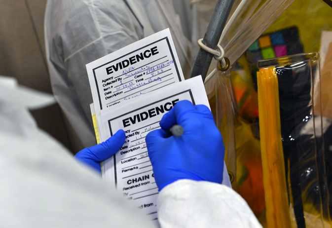 evidence-nuclear-material-IAEA-UNphoto