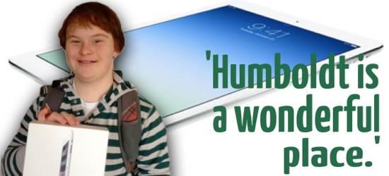iPad-recovered-Humboldt-county-LostCoastOutpost-graphic