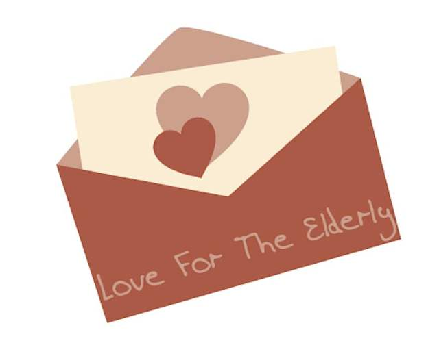 love-for-the-elderly-note-card-graphic-640px