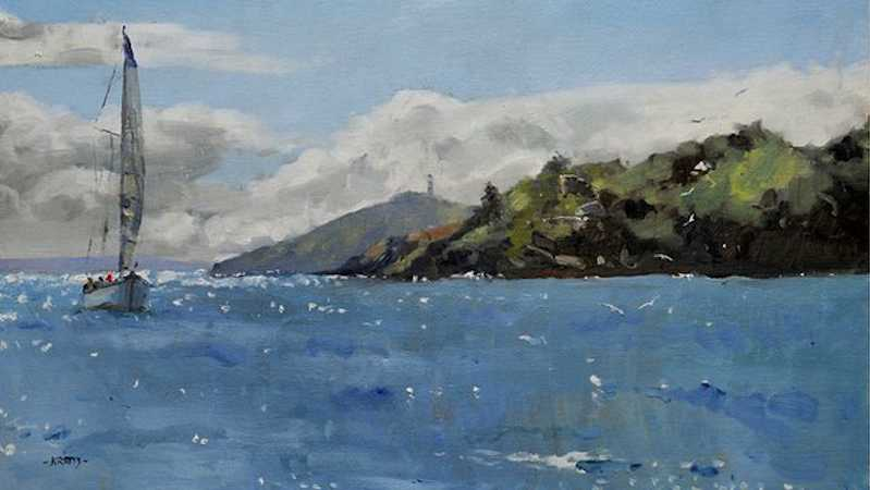 painting-art-sailor_boy-by-Kieron_Williamson