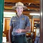 park-ranger-yellowstone-450px