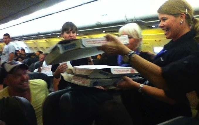 pizza-for-airline-passengers-LoganMarieTorres