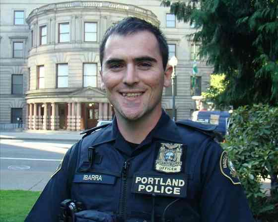 portland-police-FB-photo-Officer-Carlos_Ibarra