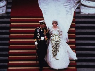 princess-diana-wedding-day