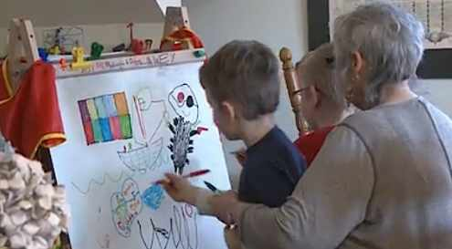 seniors-art-with-foster-kids-PBSvid