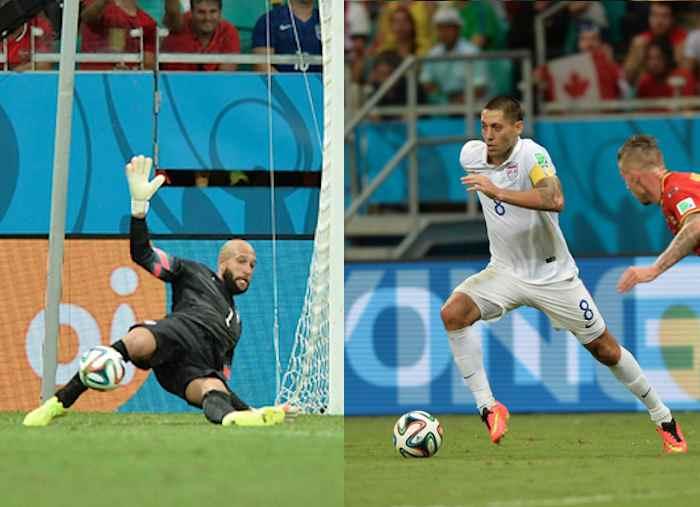 tim-howard-clint-dempsey-soccer-FIFA-2014