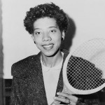 Althea_Gibson_NYWTS-pubdomain-600px