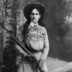 Annie_Oakley_circa_1899