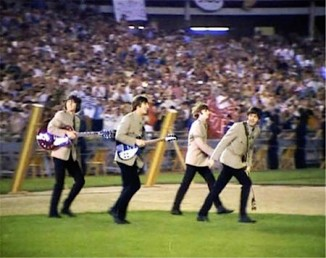 Beatles-take-field-at Shea-1965-fairuse
