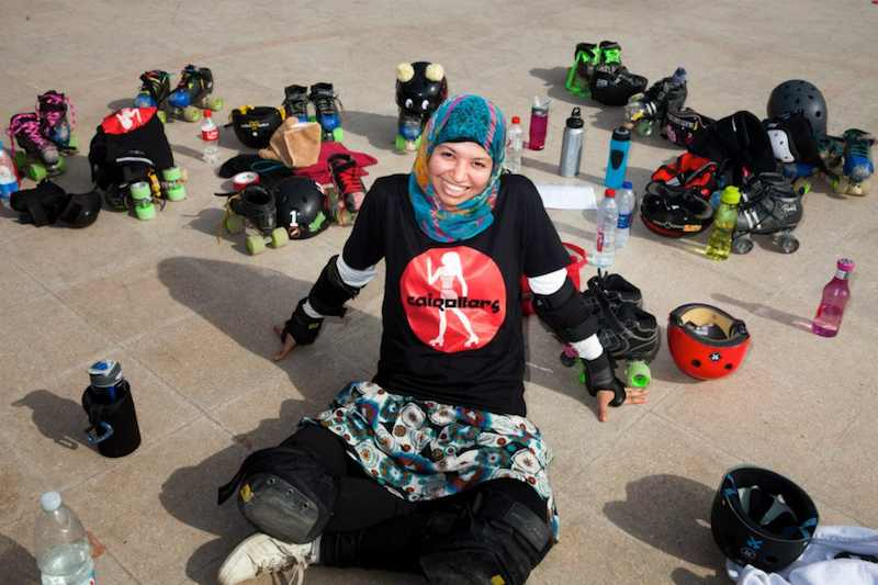 CaiRollers-Roller-Derby-in-Egypt-800px