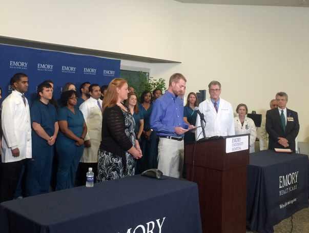 Dr-Kent-Brantly-ebola-victim-news-conference-SamaritansPurse